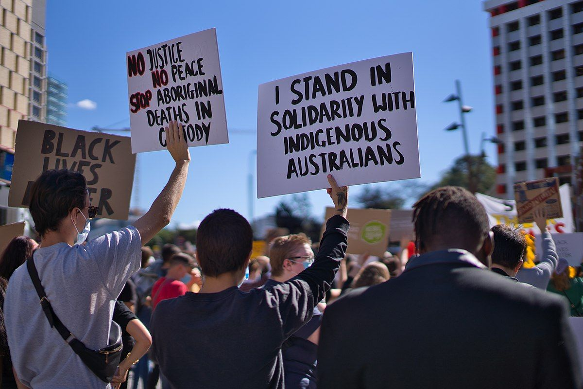 [Image: 1200px-Brisbane_Anti-Racism_Protest_-_6_...C05334.jpg]
