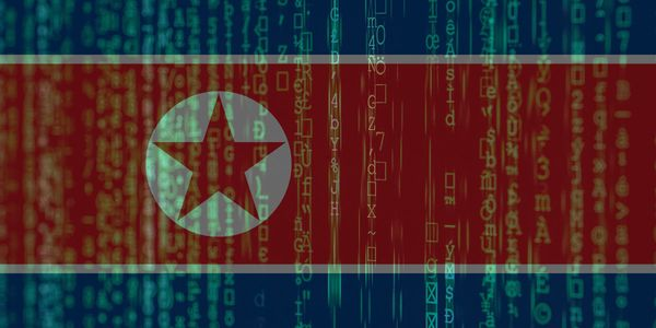 The Cybercrime Syndicate Financing the North Korean State